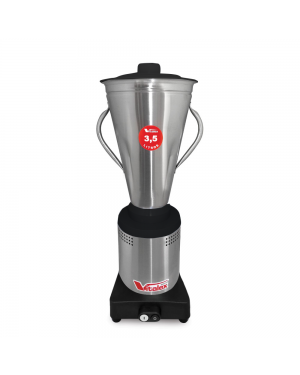 Liquidificador Industrial 3,5 Litros Alta Rotação Vitalex