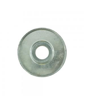 Bacia para Fogão Dako Luna S/ Automático Alumínio Grande